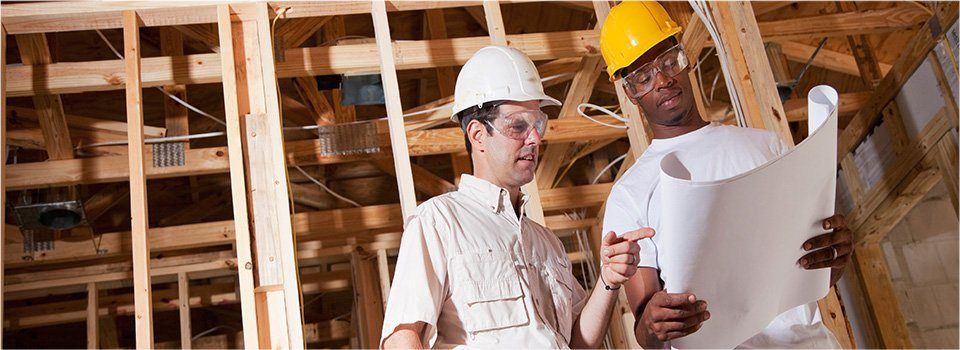 Insulation Contractors Nashville, TN   Fiberglass & Spray